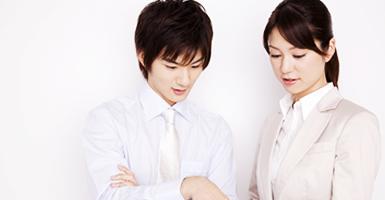 【有料】コミュニケーション向上研修