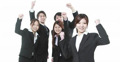 【有料】チームビルディング能力向上研修